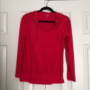 Old Navy Active GO Dry size S